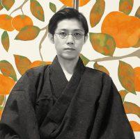 prof_kimono