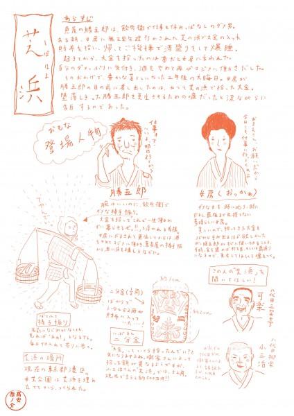 shibahama-2